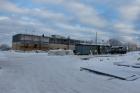 Первый корпус 21.01.2014