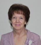 Крутова Татьяна Григорьевна